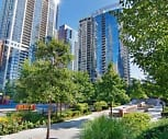 IQ Rentals Lake Shore East Properties, Uptown, Chicago, IL
