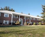 Northboro Village Apartments, 01532, MA