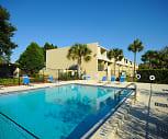 Southside Commons, Windy Hill, Jacksonville, FL