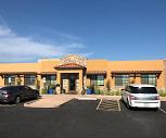 Lone Mountain Memory Care, Monterra, Scottsdale, AZ