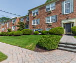 Parkway East Apartments, Lincoln, West Caldwell, NJ