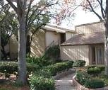 Aden Crest, Western Hills, Fort Worth, TX