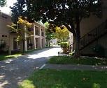 WESTPARK GARDENS APARTMENTS, Chico, CA