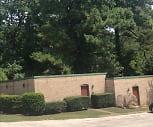 Northeast Hills Apartments, Hudson, TX