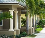 Palm Gardens, Parrot Cove, Lake Worth, FL