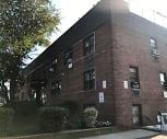 Bergen Apartments, 11520, NY