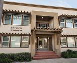 Elan City Lofts, Point Loma Heights, San Diego, CA