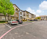 Mirador Apartment Homes, 76132, TX