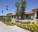 Villa Granada, Chula Vista, CA