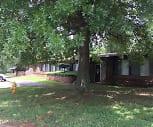 Eastpoint Apartment, 37813, TN