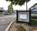Oak Park Village, Paulding Middle School, Arroyo Grande, CA