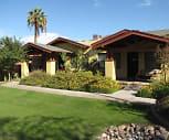 Roosevelt Commons, Downtown, Phoenix, AZ