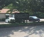 Summertree Apartments, Roanoke, VA