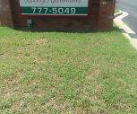 Springhill Falls Apartments, 65613, MO