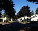 Village at Creekside, Millersburg, OR