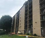 Fairmont Arbors Apartments, 26554, WV