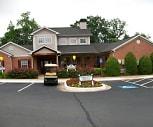 Magnolia Pointe, Sugarloaf Montessori School, Duluth, GA
