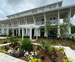 The Avalon at James Island, Murray Lasaine Elementary School, Charleston, SC