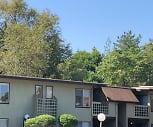 Powerhouse Village, Summitview, WA