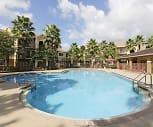 San Marco, Daytona Beach, FL