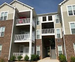 Seasons at Poplar Tent Apartment Homes, Concord, NC