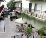 Newport Terrace, Southeast Huntington Beach, Huntington Beach, CA