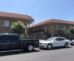 Seven Palms, Santa Clarita, CA