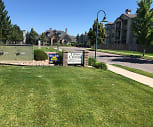 Towncentre Senior Apartments, Broomfield Heights Middle School, Broomfield, CO