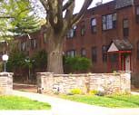 Lotus Village, Overbrook, Philadelphia, PA