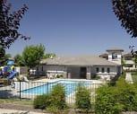 Oaks at Sunset Apartment Homes, Roseville, CA