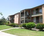 Stratton, Madison High School, San Diego, CA