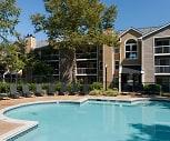 Pool, Westfield Village