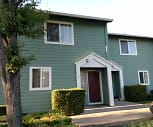 Barnett Townhomes, Grants Pass, OR