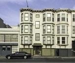 1560 Howard, Southeast San Francisco, San Francisco, CA