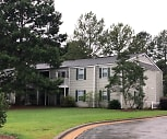 The Birches Apartments, Fort Payne, AL