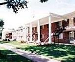 Bristol Court, 46319, IN