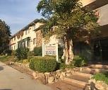 Park Centre, 91504, CA