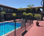 Cordary Apartments, East Hawthorne, Hawthorne, CA