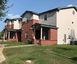 Lincoln Park Apartment, 77037, TX