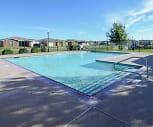 Pool, Plainview Vista