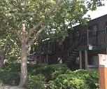 Rosa Crest Apartments, West Valley, San Jose, CA
