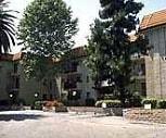 Helen Towers, Panorama Senior High School, Panorama City, CA