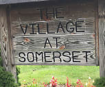 The Village At Somerset, Cumberland, MD