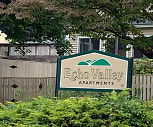 Echo Valley Apartments, 02893, RI
