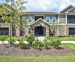 Greystone Summit Apartments, Gulf Breeze, Midway, FL
