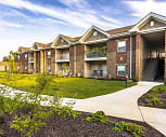 Valley Farms Apartments, Radcliff, KY