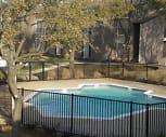 Custer Park Apartments, 75023, TX