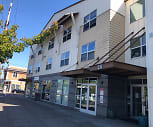 McCuller Crossing Apartments, North Portland, Portland, OR