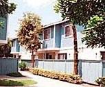 Mountain Crest, Life Covenant Christian Academy, Fontana, CA