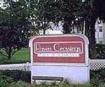 Raven Crossings, Everglades University  Altamonte Springs, FL